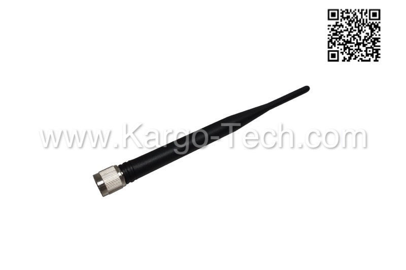 900/1800 GSM Radio Antenna Replacement for Trimble R8