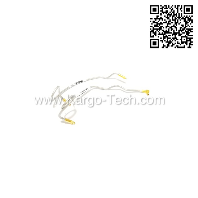 Antenna Module Connection Cable Set Replacement for