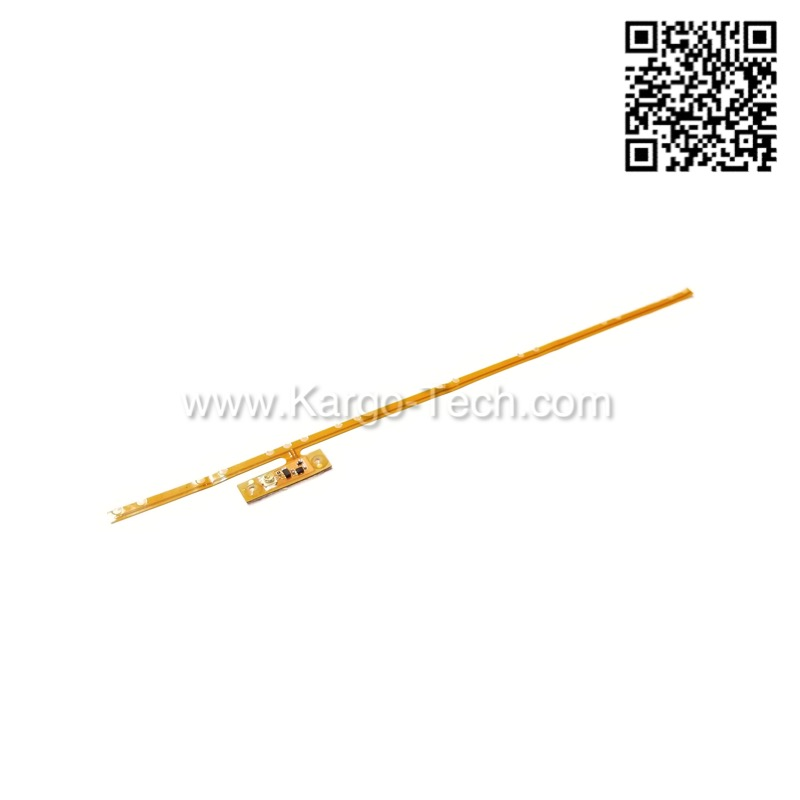 GPS Antenna Replacement for Trimble Nomad 900 Series