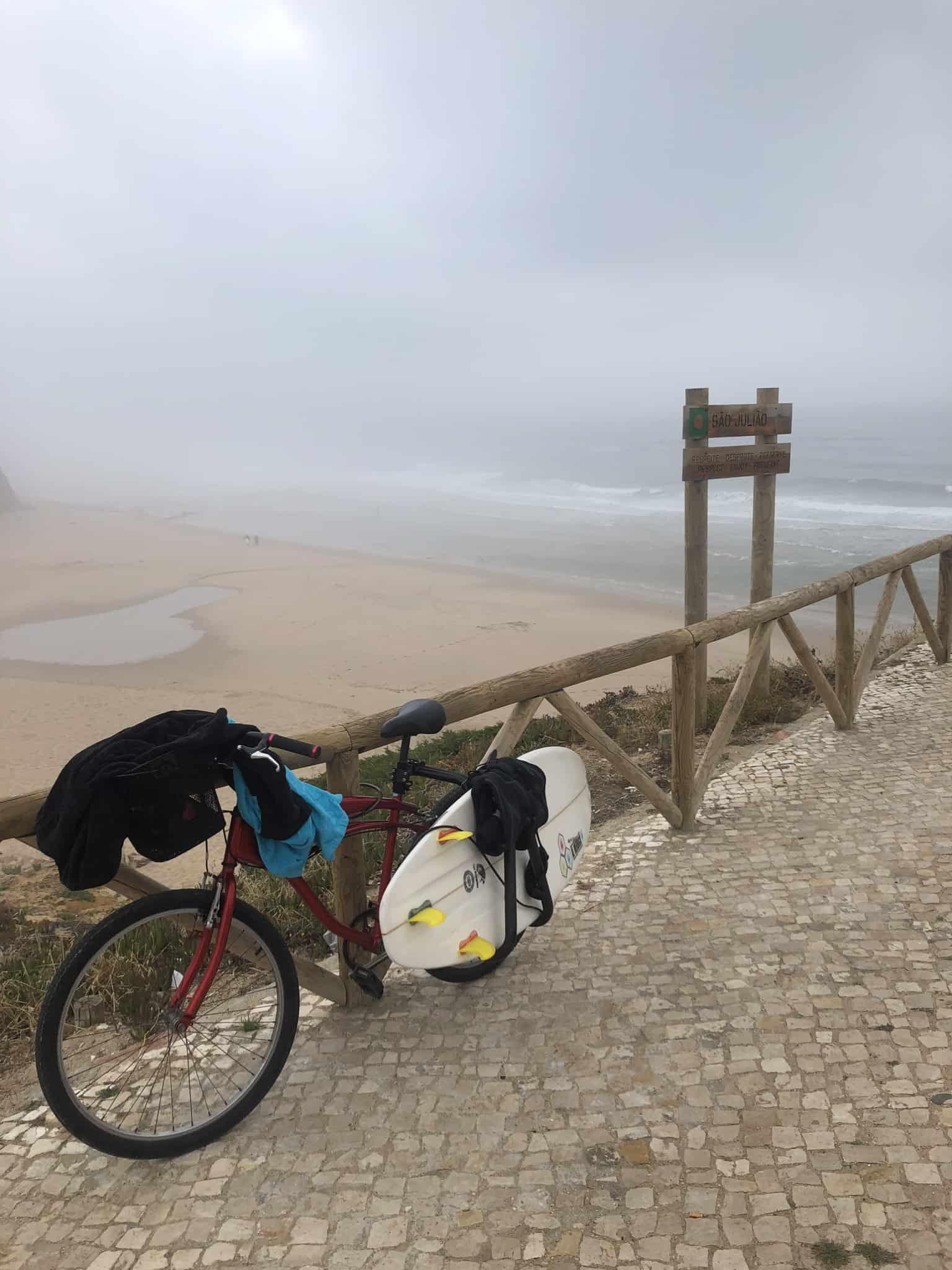 surf vélo durable kargobike mobilité coursier vélo valais lausanne fribourg chablais