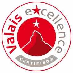 charte valais excellence conditions générales