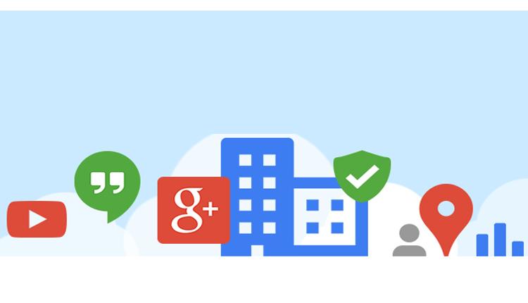 Kargoku - UMKM - Google Bisnisku - Google my Business - memajukan bisnis dengan google bisnisku - manfaat google bisnisku - fitur google my business