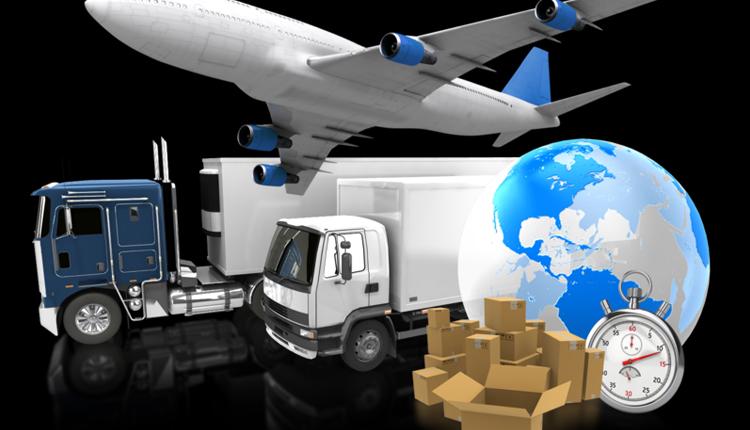 Kargoku - umkm - keuntungan manajemen transportasi - manajemen transportasi logistik - kirim barang - cek resi jne - jne trucking