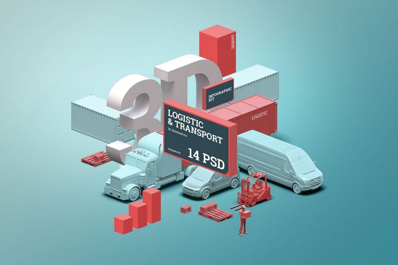 Bisnis Logistik - Pengertian Manajemen Logistik dan Manfaat Manajemen Logistik - Kargoku - Bisnis - Logistik - UKM - Aplikasi Pengiriman Barang