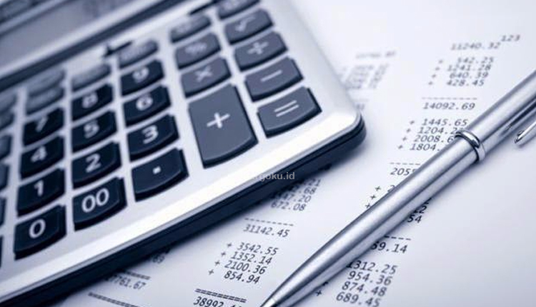 Kargoku - pajak bea cukai - pajak impor - kalkulator bea cukai - tarif bea masuk barang impor - Kali ini kita akan membahas tentang bea cukai Indonesia