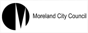 Moreland+council+logo