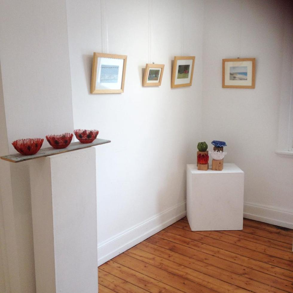 69 Smith st Gallery