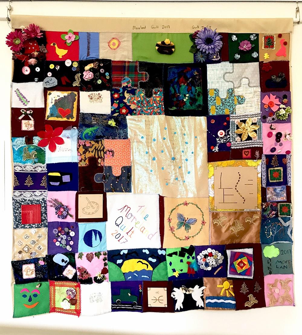 Exhibition Quilt5web