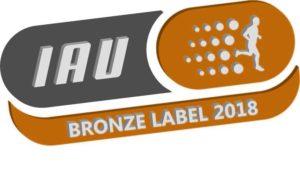 IAU Bronze Label