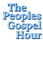 People's Gospel Hour