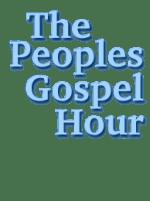 People's Gospel Hour
