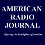 American Radio Journal