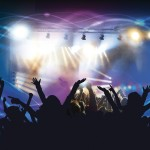 live-concert-388160_1920(1)