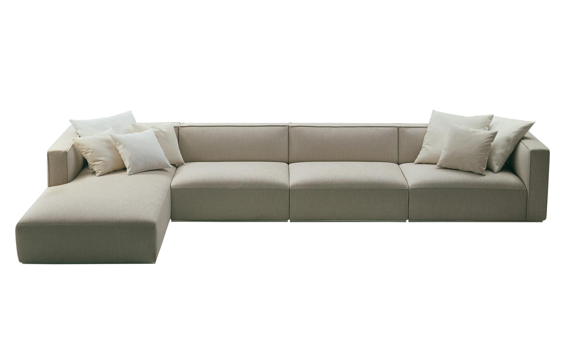 latest italian sofa designs l shaped covers singapore karibuitaly