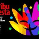 KARIBU IN FESTA 2016