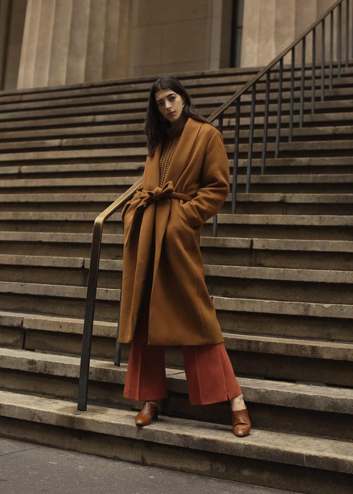 brown-coat-tfs19