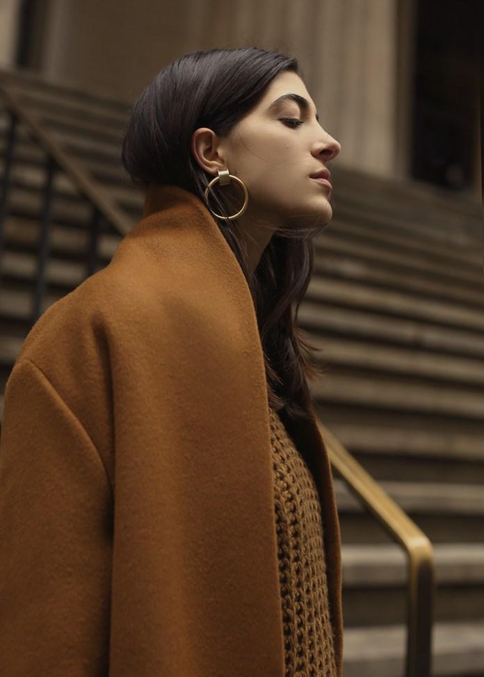 brown-coat-tfs20