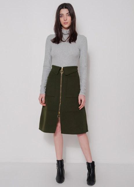 zip-skirt-frankie5907