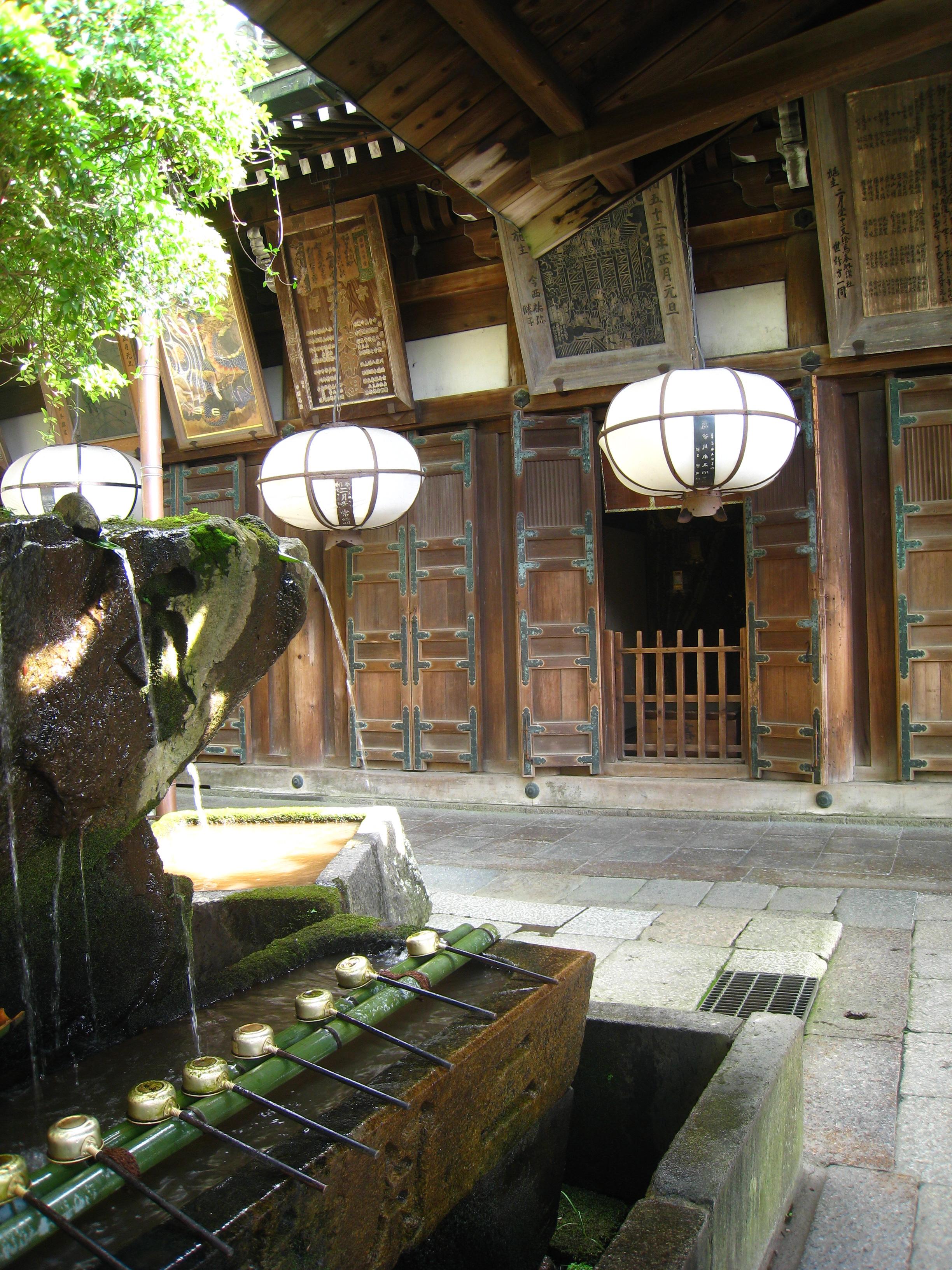 temple2