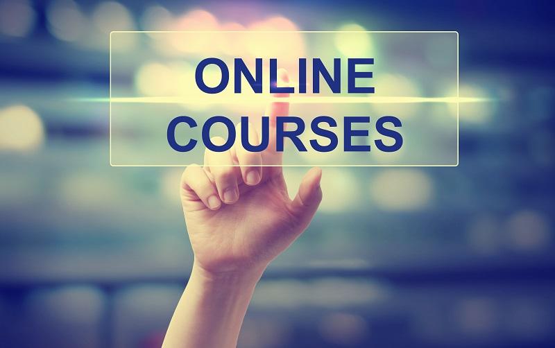 Fantastični online kursevi i gdje ih naći – PART 1!