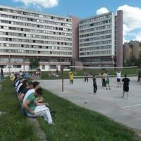 Studentski domovi u Sarajevu: Gdje su, kakvi su, kako se prijaviti?