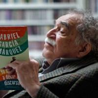 GABRIEL GARCÍA MÁRQUEZ: Čudesni svjetovi književnosti