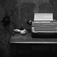 Književnost mladih: Muamera Habibović