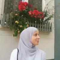 Zašto studirati strani jezik na Filozofskom fakultetu u Sarajevu?