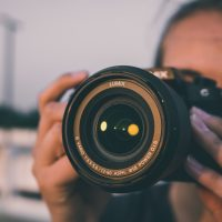 Poziv foto-novinarima/kama i freelancerima – Novo lice lokalne politike!