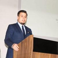 Novo lice lokalne politike: Tarik Halilović - transparentnost, održivi razvoj i preduzetništvo