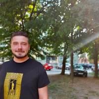 Novo lice lokalne politike: Tibor Kovačević – politika usmjerena ka rješavanju problema mladih