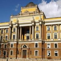 Izdavanje diplome na Univerzitetu u Sarajevu košta bezobraznih 231 KM