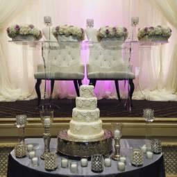 wedding-decor1
