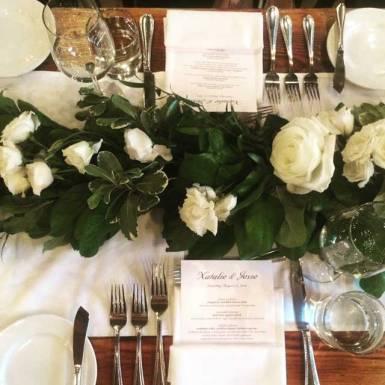 wedding-decor2