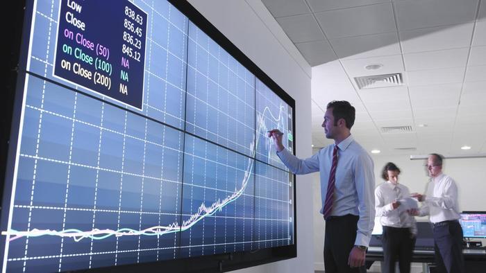 historical-stock-data