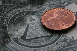 Dollar & Cent