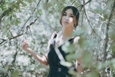 karim-kouki-photographe-paris-5964