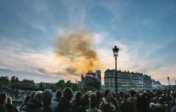 karim-kouki-photographe-paris-10