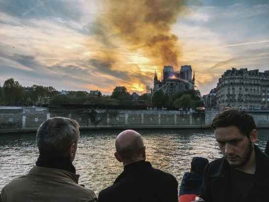 karim-kouki-photographe-paris-5