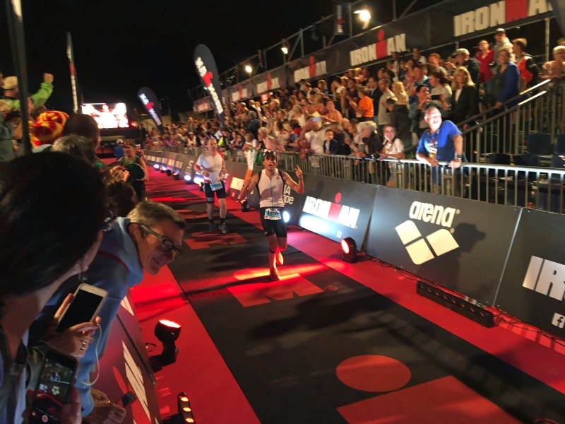 img 9013 - You are an IRONMAN!