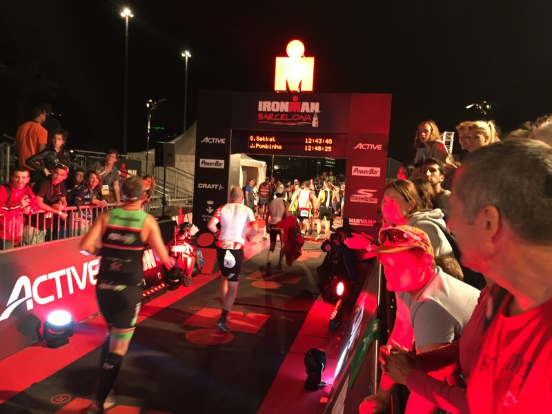 img 9018 1 - You are an IRONMAN!