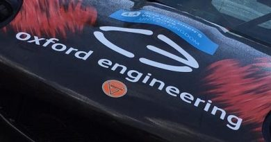 cropped unadjustednonraw thumb 2a835 - RS2 E13 Race 2 Crashed hopes!