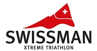 img 0606 - Swissman Extrême Triathlon J-1