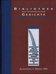 Ausgewaehlte-Werke-XVI