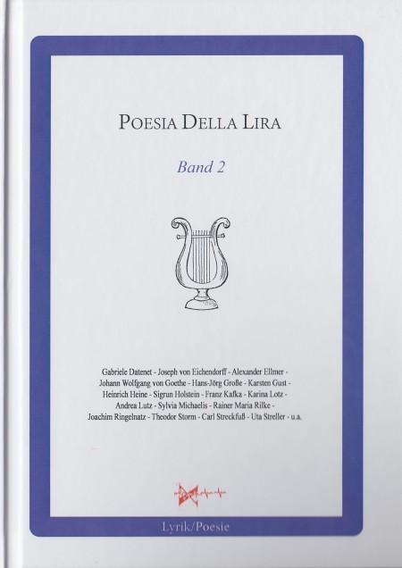 Cover-Poesia-della-Lira