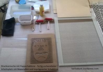 Pappschablone_01
