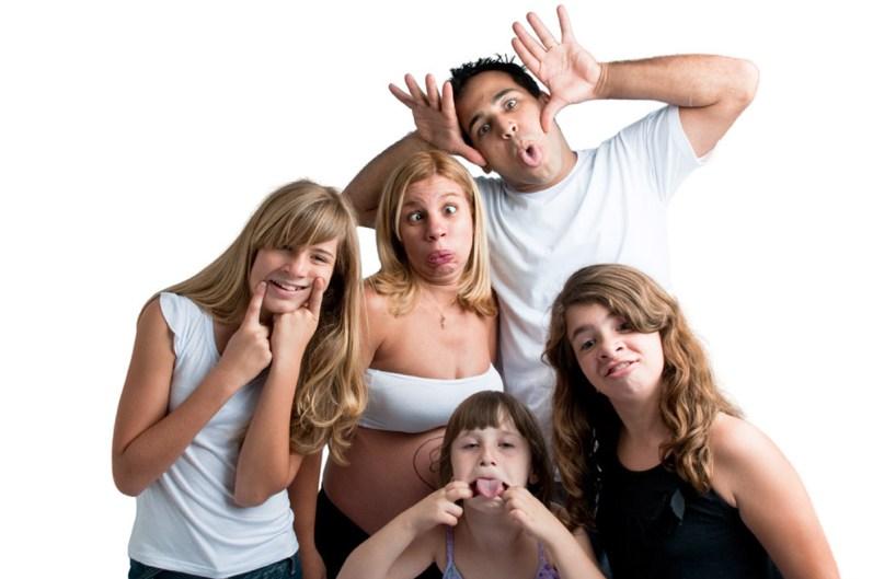 foto-familia-kids-12c