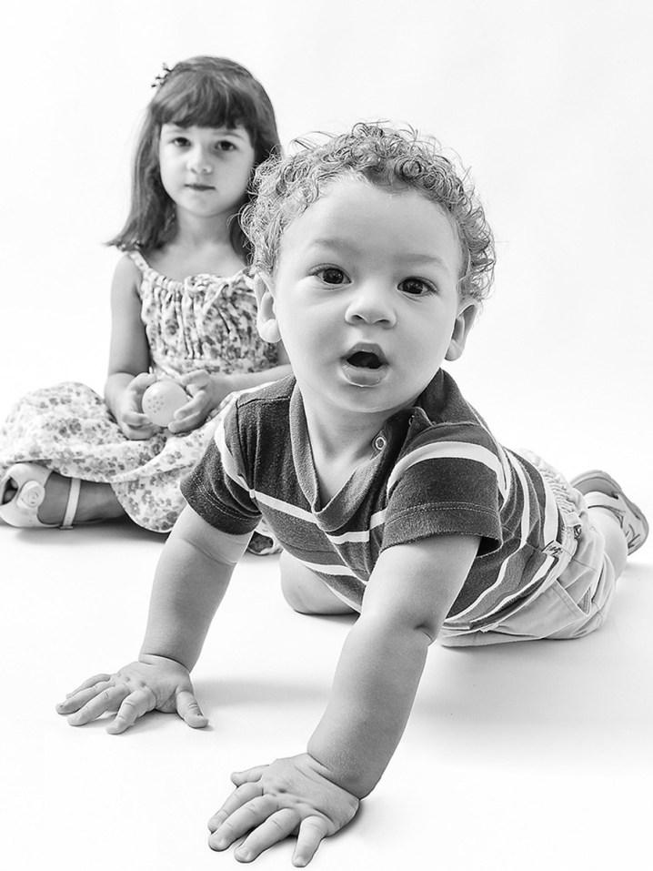 foto-familia-kids-9a
