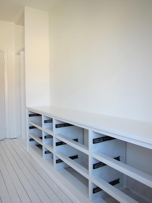 Min nya platsbyggda byrå u2013 Karin af Malmoe