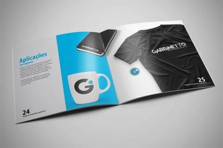 GABBINETTO_Design_manual 4